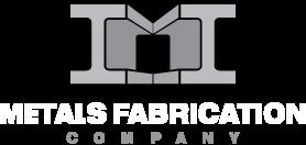 Metals Fabrication Company